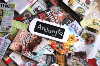 cropped-atidaryta1.jpg