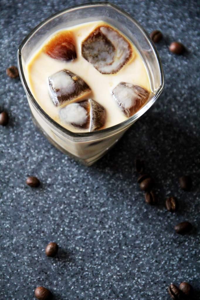 Salta kava