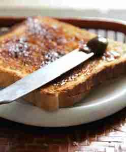 marmite toast1