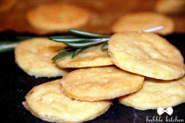 sviestiniai sausainiai1