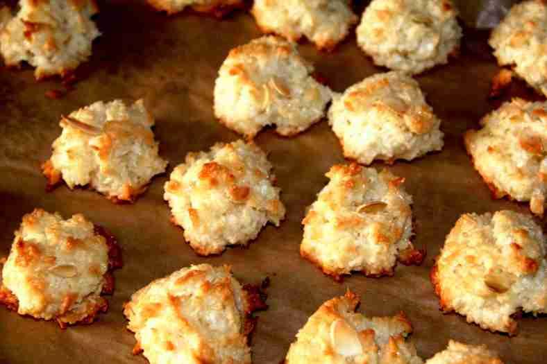 kokosiniai sausainiai1