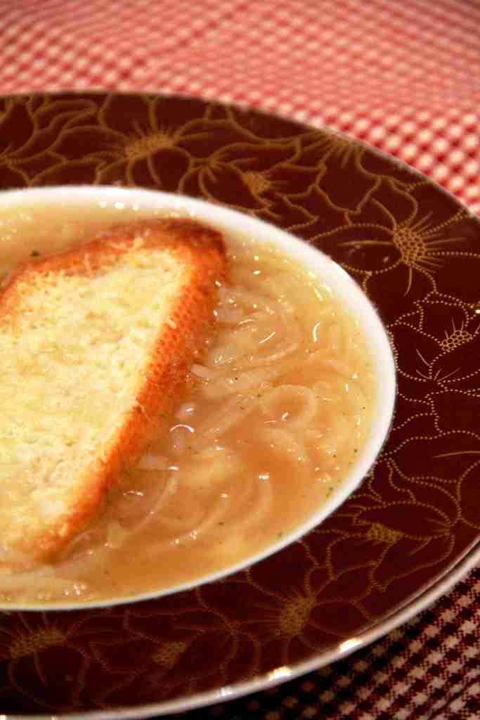 svogunu sriuba1