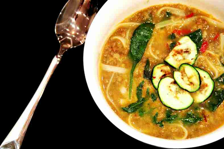 sriuba su kokosu pienu1