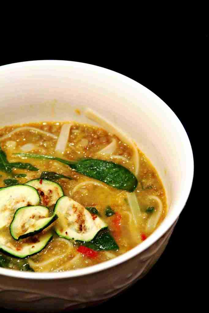 sriuba su kokosu pienu2