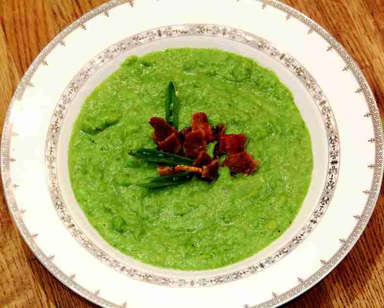 zirneliu sriuba1