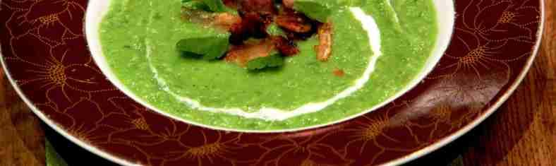 zirneliu sriuba2