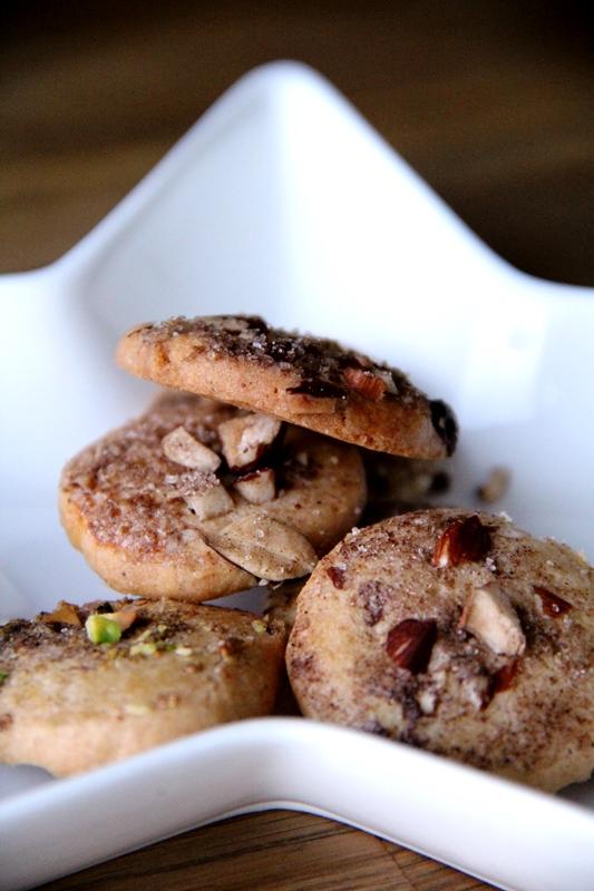 cinamoniniai sausainiai1