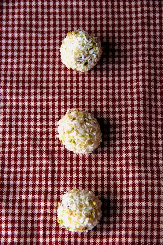 kokosiniai saldainiai1