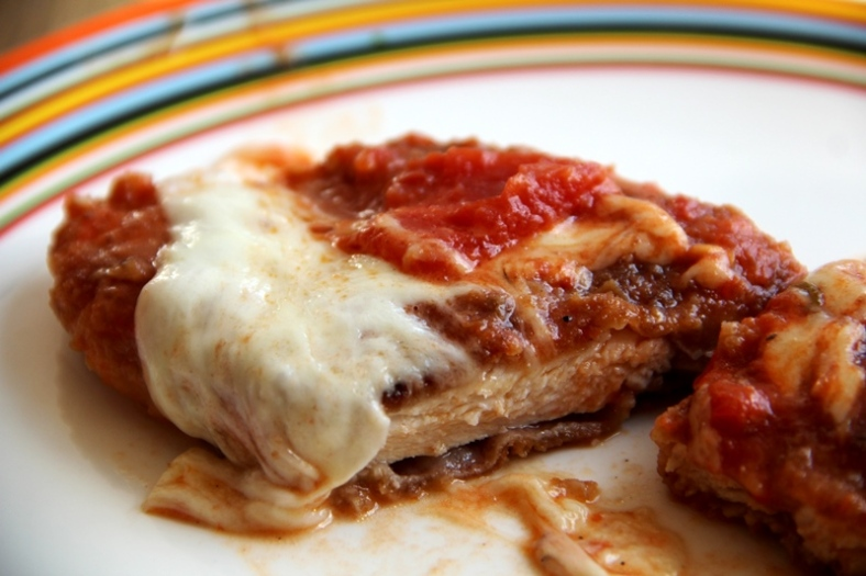 chicken parm1