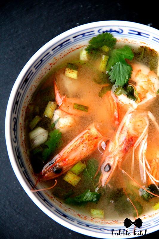 thailand soup1