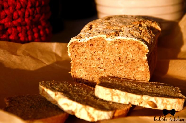 duona1
