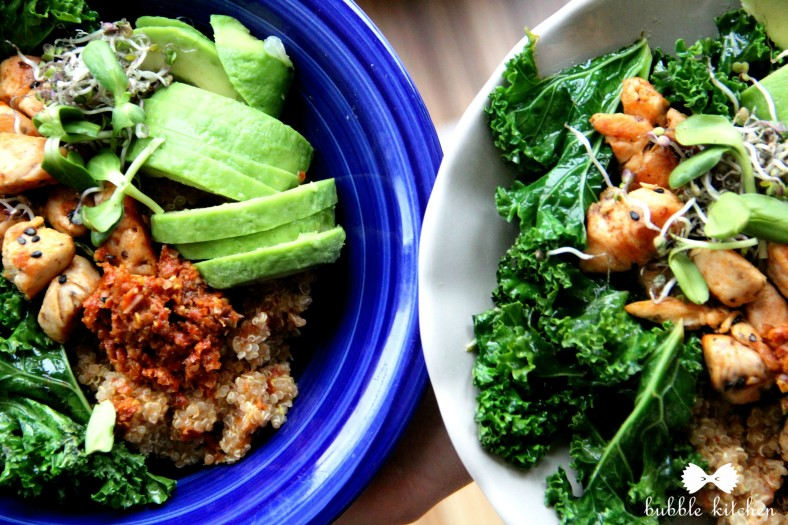 chicken-kale-bowl1