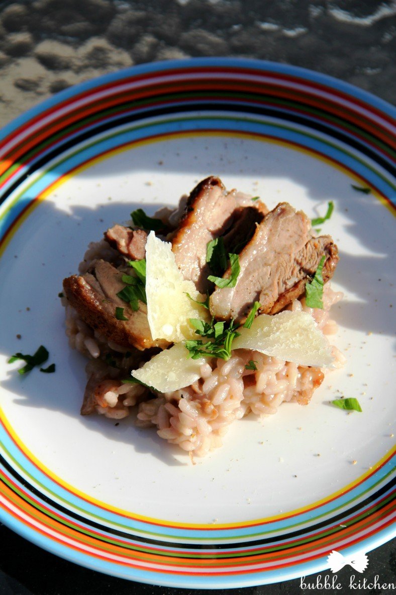 risotto-with-duck1