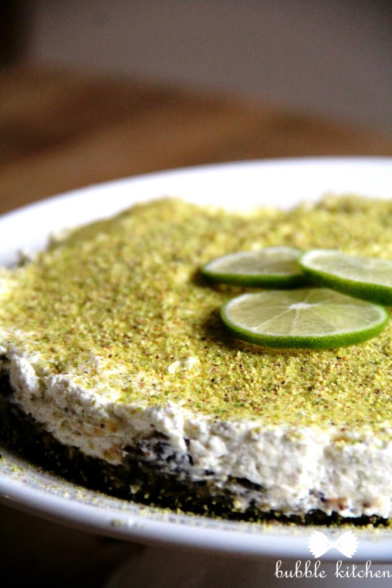 pistaciju-tortas1