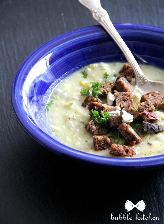 bulviu-ir-lesiu-sriuba1