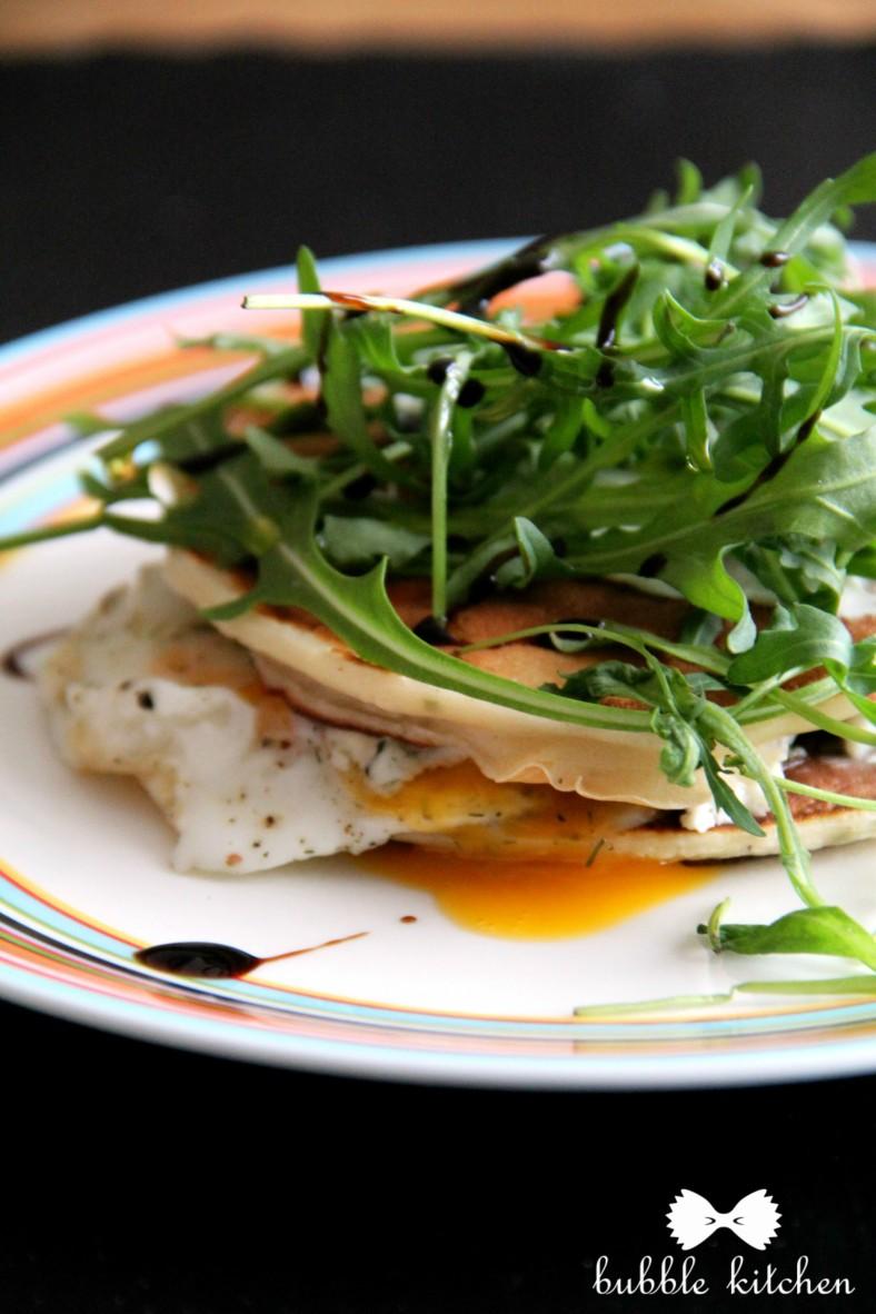 egg-pancake