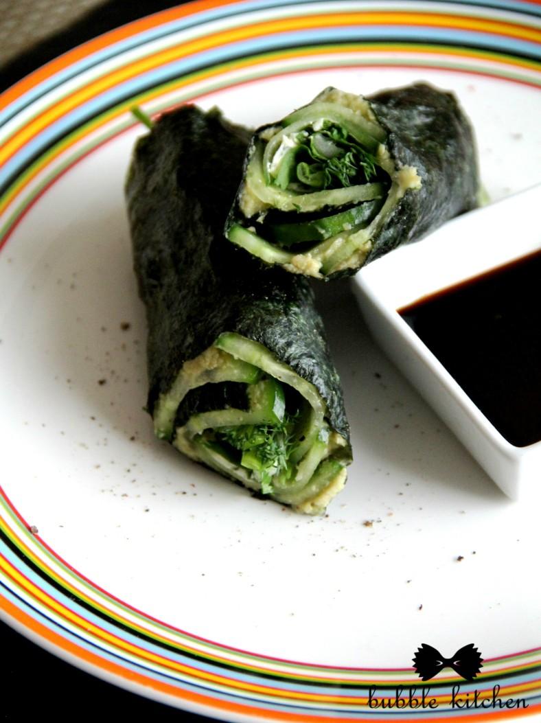 sushi-rolls1