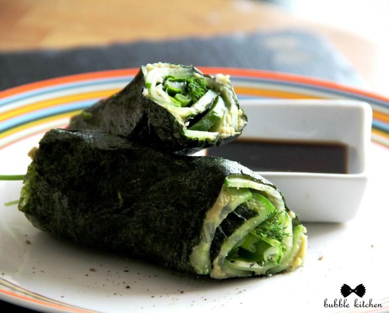 sushi-rolls2